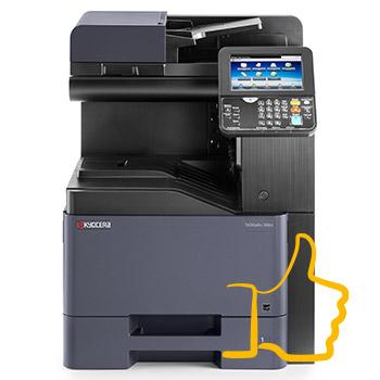 a3 fotokopi makinesi kiralama