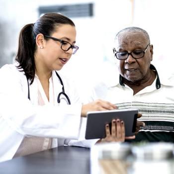 Sağlıkta hasta deneyimini geliştirmenin yolları