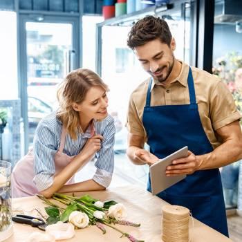 Maliyet düşürme ve müşterileri etkileme yolları
