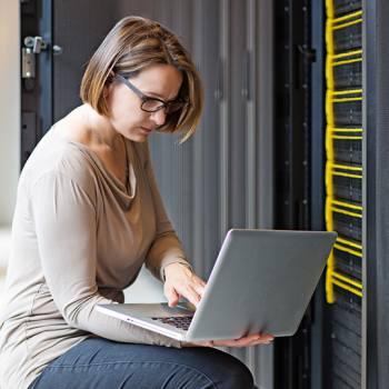 İletişim ağınız risk altında mı?
