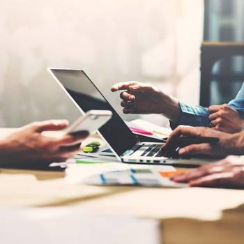 Şirketinizi daha da verimli hale getirecek çözümle