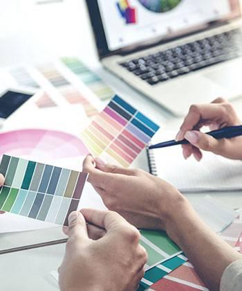 Bir markanın görsel kimliği neden önemlidir?