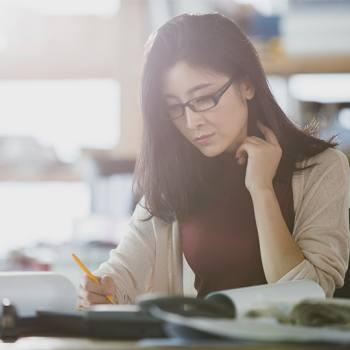 Hibrit Çalışma Ortamlarıında İhtiyaç Duyulan 7 Yazıcı Özelliği