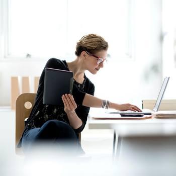 Küçük İşletmelerde Dijital Dönüşüme Yönelik 7 İpucu
