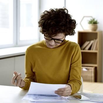 İşletmeniz mürekkep püskürtmeli yazıcılara yatırım yapması gereken bir endüstride mi?