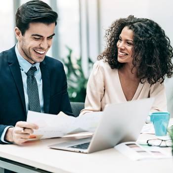 Baskıları işletmenizde almak niye dış kaynaktan daha faydalıdır?