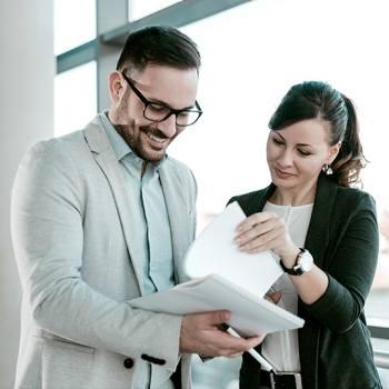 İçerik Özelleştirme Şirketlere Nasıl Yarar Sağlar?
