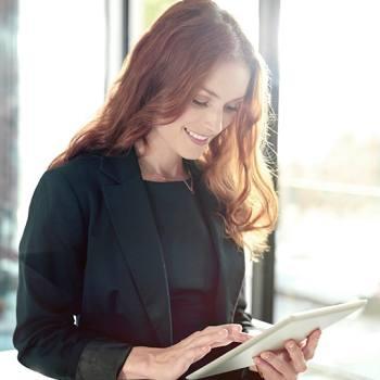 Dijital Çağda İşletmeler İçin Üç Önemli Zorluk