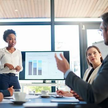 Kağıtsız bir şirket olmanın önemi