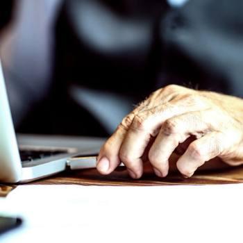3 adımda dijitalleştirme yoluyla doküman güvenliğini artırın