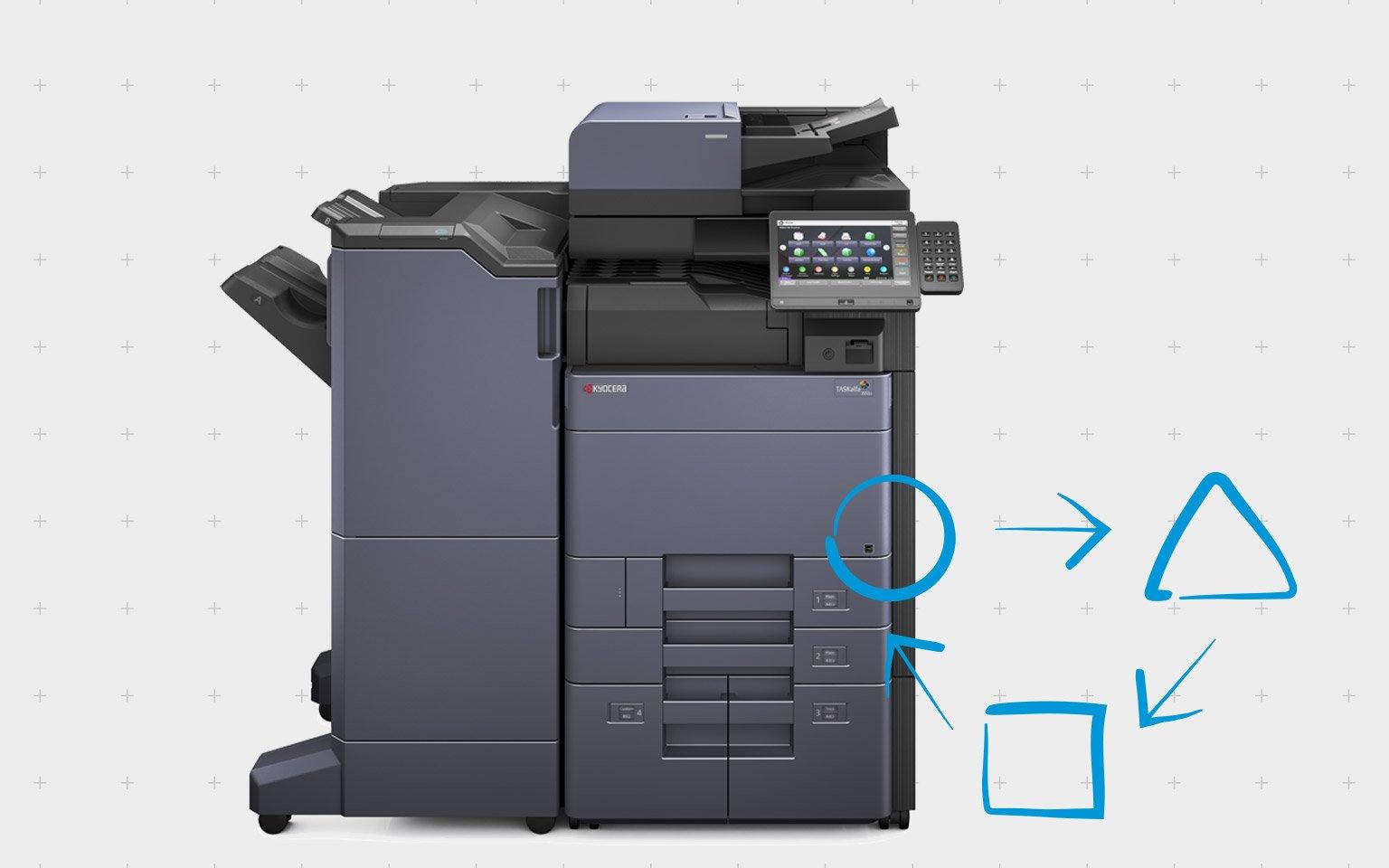 yazıcı-fotokopi-kiralama-hizmetleri