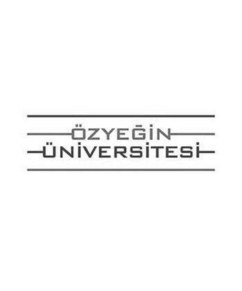 Özyeğin Üniversitesi Başarı Hikayesi