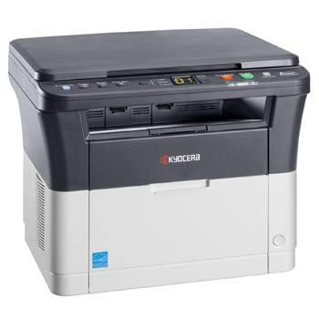 FS-1020