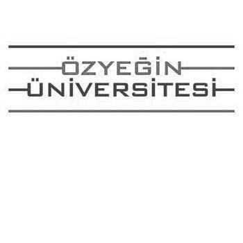 Melih CAN, Özyegin Ünv. BT Destek Hizmetleri Yön.