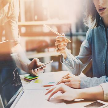 İşletmelerde Kurumsal İçerik Yönetimi (ECM)