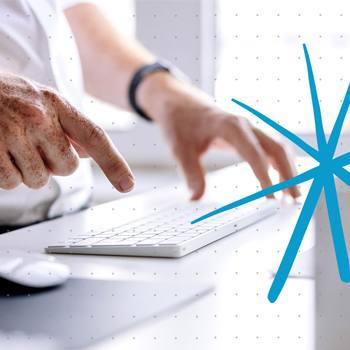 Dijitalleşme Nedir? Dijitalleşmenin  İş Dünyasındaki Etkileri Nelerdir?
