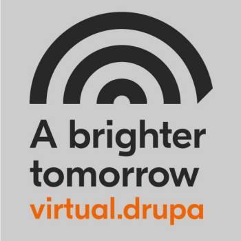 Kyocera, virtual.drupa 2021'de Yer Alıyor I Kyocera Turkey
