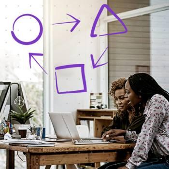 Ofisinizde Kağıt Tüketimini Azaltacak 10 Yöntem